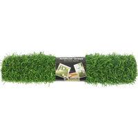Artificial Grass Roll - 30x30cm