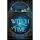 A Witch in Time image number 1