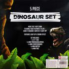 Dinosaur Set image number 3