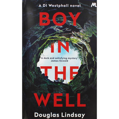 Boy in the Well image number 1