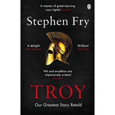Troy image number 1