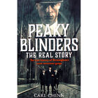 Peaky Blinders The Real Story image number 1