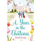 A Year In The Chateau image number 1