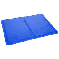 Pet Self Cooling Mat: 40cm x 30cm