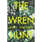 The Wren Hunt image number 1