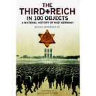 The Third Reich In 100 Objects image number 1
