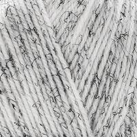 Bonus DK: Stormcloud Yarn 100g