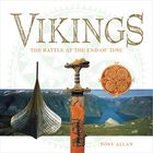 Vikings: The Battle At The End Of Time image number 1