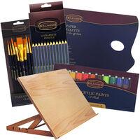 Art Essentials Bundle