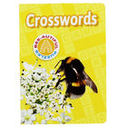 Bee-autiful Puzzles: Crosswords image number 1