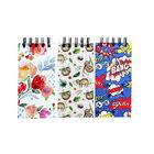6 Long Notepads Bundle image number 2