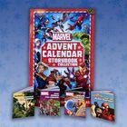 Marvel Storybook Collection: Advent Calendar image number 4