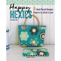 Happy Hexies