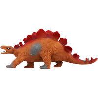 Squeezy Crunch Dinosaur - Assorted