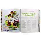 Vegan Kitchen: The Australian Women's Weekly image number 2