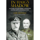 In Haig's Shadow image number 1
