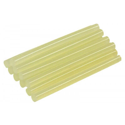 Mini Glue Sticks Pack Of 10 image number 2