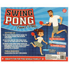 Swing Pong Game image number 2