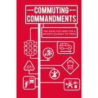 Commuting Commandments image number 1