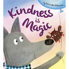 Kindness is Magic image number 1
