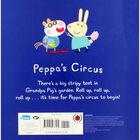Peppa Pig: Peppa's Circus image number 3