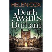 Death Awaits in Durham