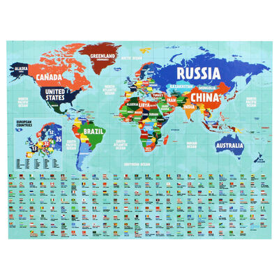 JCP300pc FlagsMap cities facts image number 3