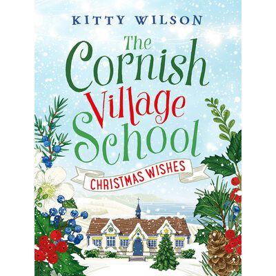 The Cornish Village School image number 1
