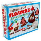Fishing for Floaters Bath Time Game image number 1