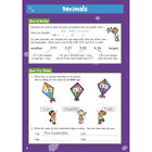 Maths Activity Book: Ages 8-9 image number 2