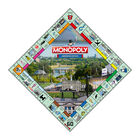 Aberdeen Monopoly Board Game image number 3