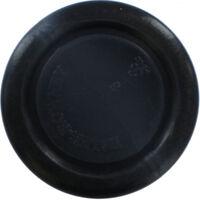 Daler Rowney System 3 Acrylic Paint - Process Black