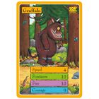 The Gruffalo Junior Top Trumps image number 3
