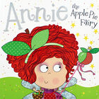 Annie The Apple Pie Fairy image number 1