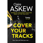 Cover Your Tracks image number 1