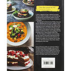 The Diabetes Weight-Loss Cookbook image number 3