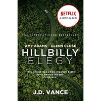 The Netflix Favourites 3 Book Bundle