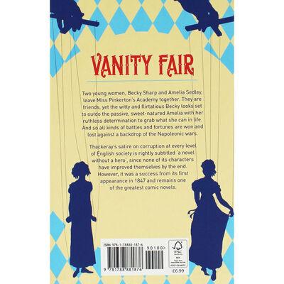 Vanity Fair image number 2