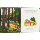The Gruffalo Board Book image number 2
