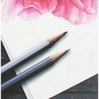Spectrum Noir 9x12 Inch Premium Pencil Paper Pad image number 4