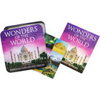 Wonders of the World image number 4