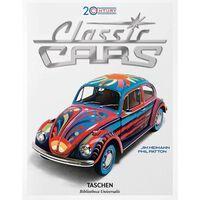 20th Century Classic Cars
