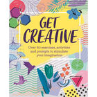 Get Creative image number 1