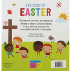 The Story of Easter image number 2