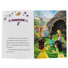 LEGO Disney Princess: A Dragon in the Castle image number 3