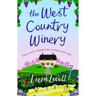 The West Country Winery image number 1