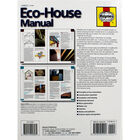 Haynes Eco-House Manual image number 3