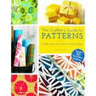 The Crafter's Guide To Patterns image number 1
