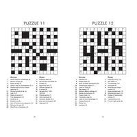 Big Book of Crosswords 7
