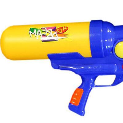 Large Dual Action Water Gun image number 3